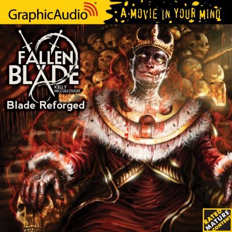 fallenblade04_1